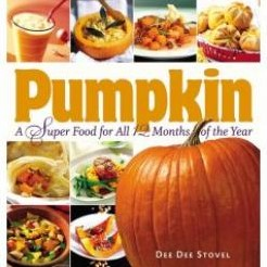 Pumpkin, a Super Food for All 12 Months of the Yea Pumpkin, a Super Food for