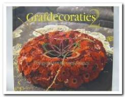 Grafdecoraties 2 Grafdecoraties 2