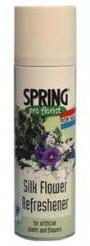 Silkflower refreshener 300 ml Zijdebloemenspray