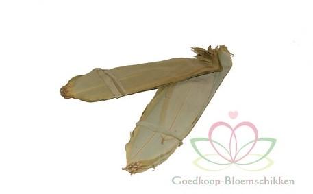 Bamboo blad per PAK Bamboo blad