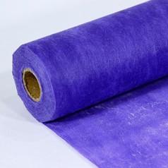 Colorflor PER ROL 25 meter diverse kleuren - lila 14 [ violet] Colorflor PER ROL 25 mete