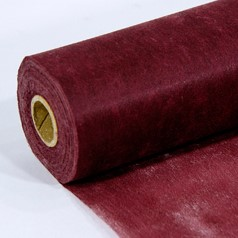 Colorflor PER ROL 25 meter diverse kleuren - dark brown 28 Colorflor PER ROL 25 mete