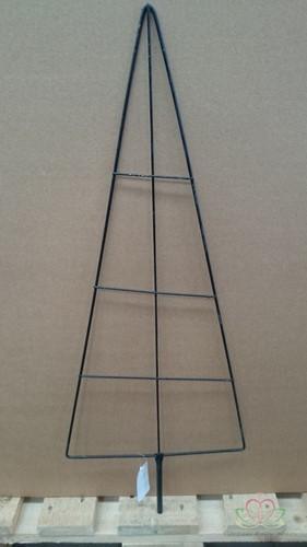 Frame Kerstboom 45 cm. (excl. voet) Frame Boom