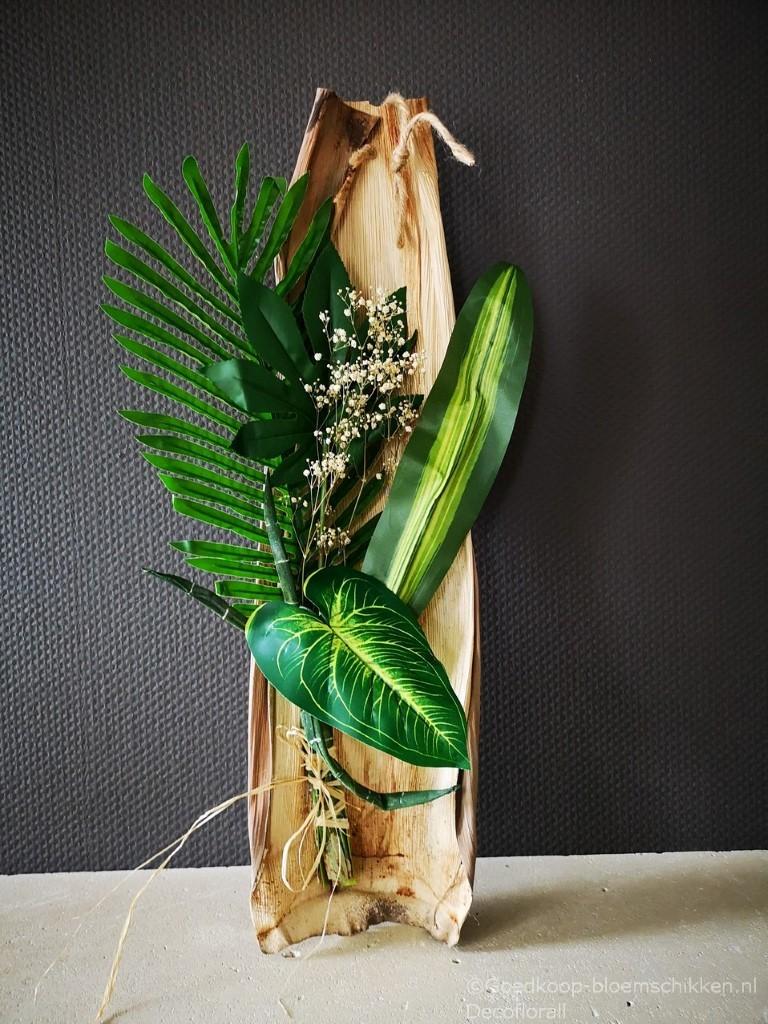 Nieuwsbrief 05-04-2019 Botanical