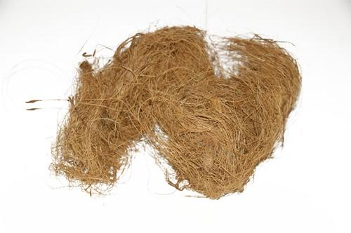 Kokos baal 500 gram Kokos baal 500 gr